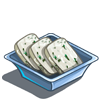Basil Butter-icon