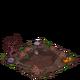 Count Duckulas Castle1-icon