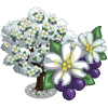 Dogwood Tree (tree)-icon
