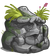 Enchanted Glen Chapter 4 Quest-icon