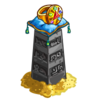 Genie Ring-icon