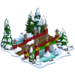 Holiday Bridge-icon