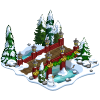 Holiday Bridge-icon