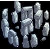 Mini Stonehenge-icon