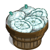 Salty Squash Bushel-icon