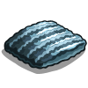 Scouring Pad-icon