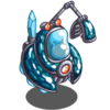 Space Harvester-icon