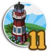Welcome Back to Lighthouse Cove Quest 11-icon