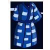 Yukata Male Costume-icon