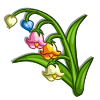 Bell Flowers-icon