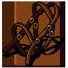 Bridle-icon