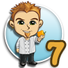 Cook Off Day Quest 7-icon