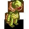 Creature Fish-icon