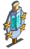 Farmers Frenzy Perfume 4 Star Mastery Sign-icon