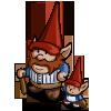 Father Gnome-icon