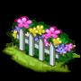 Garden Edging-icon
