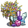 Giant Jewel Tree-icon