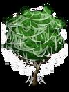 Guava3-icon