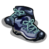 Hiking Boots-icon