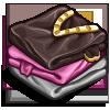 Kingly Clothes-icon