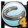 Let's Go Horseback Riding Quest 4-icon