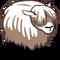 Longwool Sheep-icon
