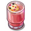 Sleeping Smoothie-icon
