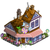 Sweet Store-icon