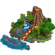 Volcano Reef Stage 8-icon