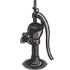 WaterPump-icon
