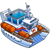 Water Combine-icon