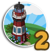 Welcome Back to Lighthouse Cove Quest 2-icon