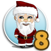 A Very Merry Christmas Quest 8-icon