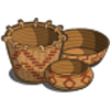 Adobe Baskets-icon