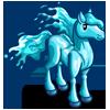 Aqua Equine-icon