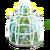 Arborist Center-icon