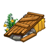 Barn Door-Stage 1-icon