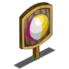 Beach Ball Mastery Sign-icon