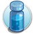 Blue Serum-icon