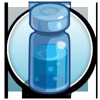 Monster Lab | FarmVille Wiki | FANDOM powered by Wikia