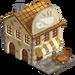 Cafe-icon