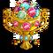 Chalice Tree-icon