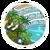 Daydream Island Stage 10-icon