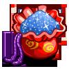 Fairy Road Dust-icon