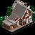 Gift Shop-icon