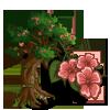 Gnarled Tree-icon