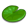 Lily Pad-icon