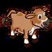 Milk Station-icon