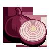 Onion-icon