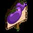 Purple Tomatoes